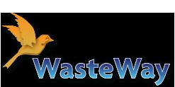 Waste Way